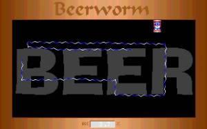 BeerWorm